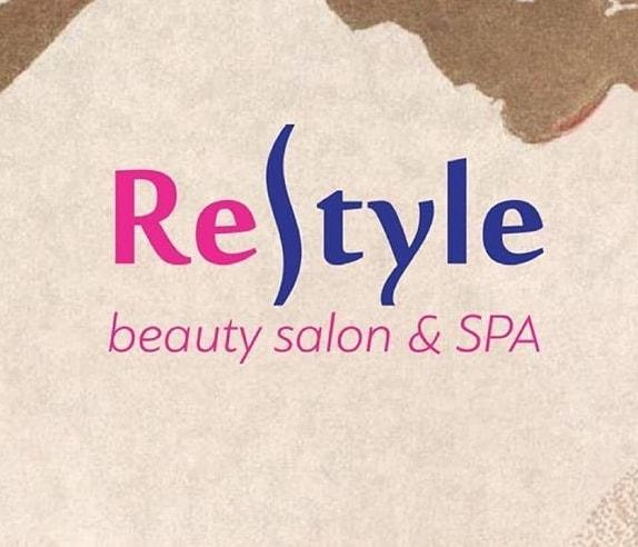 ReStyle Beauty Salon and SPA, салон красоты, парикмахерская в Актау, 11-й микрорайон, 6 дом