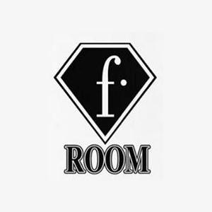 F'ROOM, салон красоты, парикмахерская в Актау, 15-й микрорайон, 19 дом