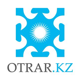 Авиатурагентство Отрар Тревел в Актау, 2-й микрорайон, БЦ Сункар