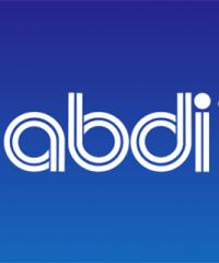 ABDI Company, магазин канцелярских товаров в Актау, 27-й микрорайон, 33Г здание