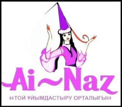 AI-NAZ, проведение праздников в Актау, 29А микрорайон, ТД Зами