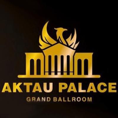 """Зал торжеств «AKTAU PALACE"""", ресторан в Актау, 31-й микрорайон, 3 здание"""