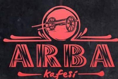 ARBA, кафе в Актау, 8-й микрорайон, 21 дом