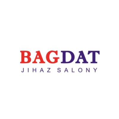 BAGDAT, мебельный салон в Актау, микрорайон Шыгыс-1, ТД Мангистау