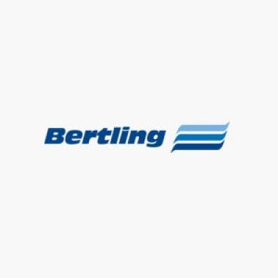 Bertling Kazakh Logistics, транспортная компания в Актау, 12-й микрорайон, БЦ Капитал