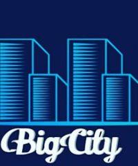 Агентство Недвижимости BigCity, 17-й микрорайон, 82 дом, в Актау