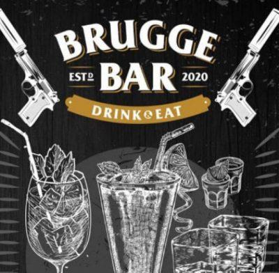 BRUGGE BAR, бар в Актау, 17-й микрорайон, 6 дом