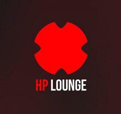 HP LOUNGE, бар в Актау, 4-й микрорайон, 10А здание