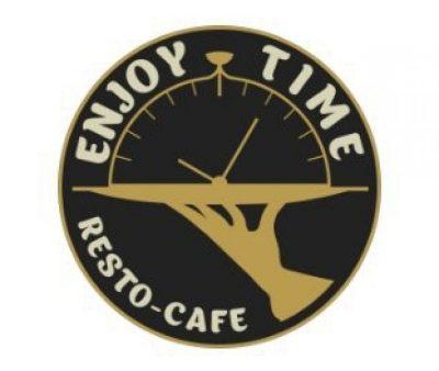 Enjoy Time, кафе в Актау, 17-й микрорайон, 7 дом