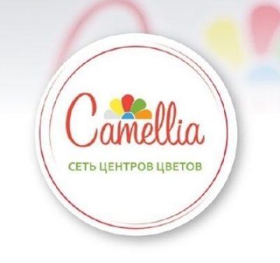 CAMELLIA, цветочный магазин в Актау, 28-й микрорайон, 54 здание