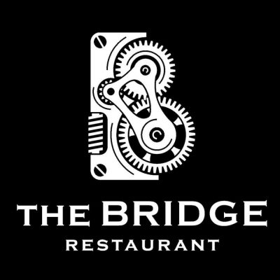 The Bridge, ресторан в Актау, 17-й микрорайон, БЦ Зодиак