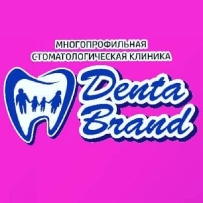 DENTA BRAND, стоматология в Актау, 6-й микрорайон, 24 дом