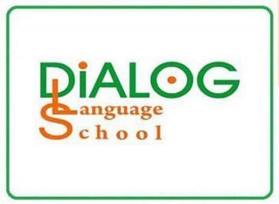ДИАЛОГ, учебный центр в Актау, 12-й микрорайон, 21 дом