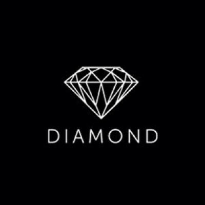 DIAMOND RESTOBAR, ресторан, бар в Актау, 23-й микрорайон, ТЦ Tau City