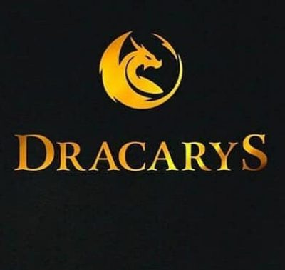 DracaryS, лаундж-бар в Актау, 9-й микрорайон, 22 дом