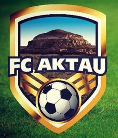 АКТАУ, футбольный клуб в Актау, 16-й микрорайон, ТРК Актау