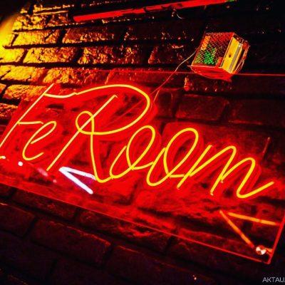 FeRoom, бар в Актау, 15-й микрорайон, 9/1 здание