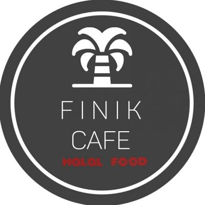 FINIK, кафе в Актау, 29А микрорайон, 21/3 здание