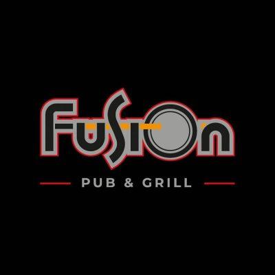FUSION, бар в Актау, 15-й микрорайон, 66А дом