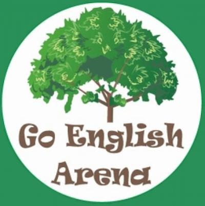 GO ENGLISH ARENA, учебный центр в Актау, 30-й микрорайон, 169 дом