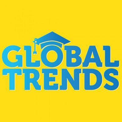 Global Trends Academy, учебный центр в Актау, 3А микрорайон, 5 здание