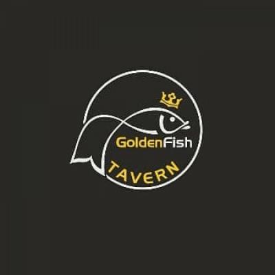 GOLDENFISH, ресторан в Актау, 9-й микрорайон, 17 дом