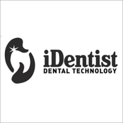 iDentist, стоматология в Актау, 7-й микрорайон, 24 дом