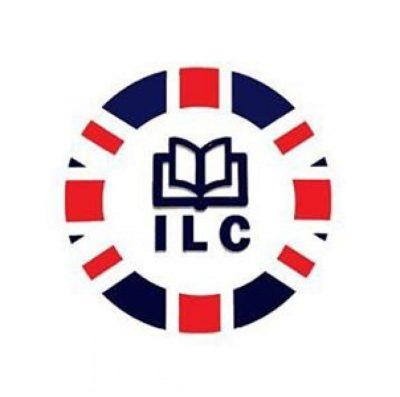 International Language Center, учебный центр в Актау, 29А микрорайон, ТД Зами