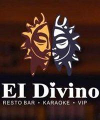 EL DIVINO, ресторан в Актау, микрорайон Шыгыс-2, 1 здание