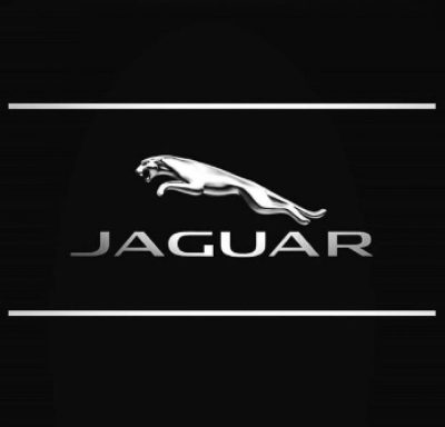 JAGUAR, бар в Актау, 12А микрорайон, 10 здание