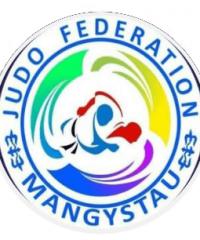 Judo Mangystau, спортивный комплекс в Актау