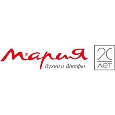 Мария, мебельный салон в Актау, 15-й микрорайон, 56А дом