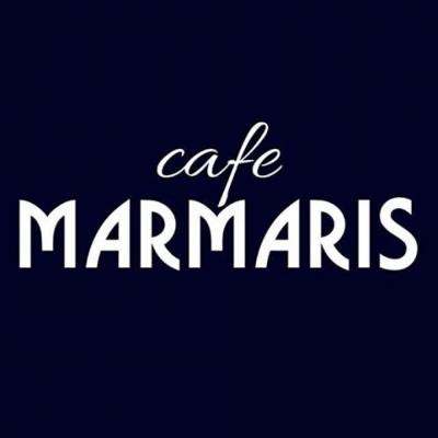 MARMARIS, кафе в Актау, 7-й микрорайон, 8 дом