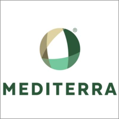 MEDITERRA, медицинский центр в Актау, 1Б микрорайон