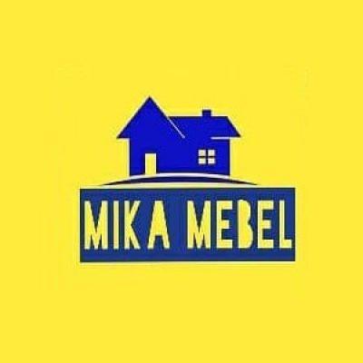 MIKA, мебельный центр в Актау, микрорайон Шыгыс-2, ТЦ Grand
