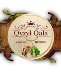 БАННЫЙ КОМПЛЕКС «Qyzyl Qala» в Актау, 25-й микрорайон