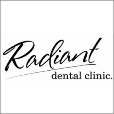 Radiant Dental Clinic, стоматология в Актау, 12-й микрорайон, 37 дом