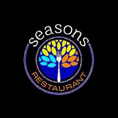 Seasons Restaurant, ресторан в Актау, 17-й микрорайон, 6 дом