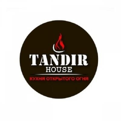 ТАНДЫР HOUSE, ресторан в Актау, 6-й микрорайон, 39А здание