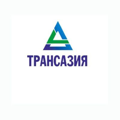 ТРАНСАЗИЯ, строительная компания в Актау, 2-й микрорайон, БЦ Сункар