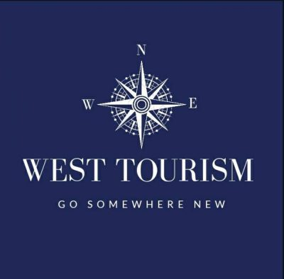 West tourism, туристическая компания в Актау, 29-й микрорайон, БЦ Алтын орда
