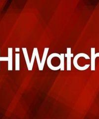 HiWatch, оборудование для видеонаблюдения в Актау, 4-й микрорайон, 65 дом
