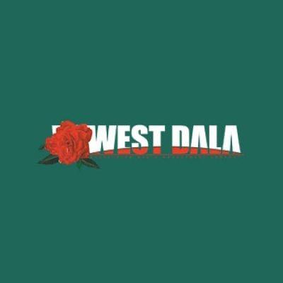 West Dala, вывоз мусора в Актау