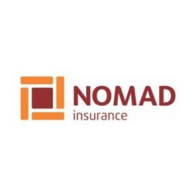 Nomad Insurance, страховая компания, 14-й микрорайон, ЖК Тамшалы, в Актау