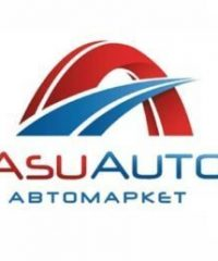 Asu Avto 25 мкр., магазин автозапчастей в Актау