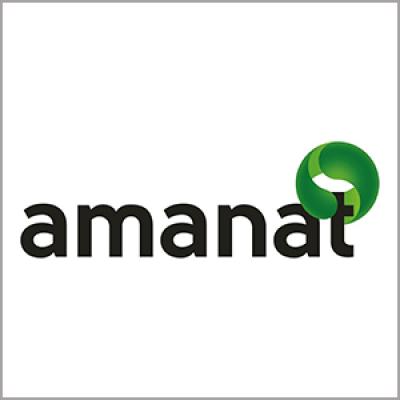 AMANAT, страховая компания, 14-й микрорайон, БЦ Звезда Актау, в Актау