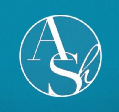 ALENA SHARSHOVA, салон красоты, парикмахерская в Актау, 17-й микрорайон, 7 дом