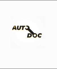 autodoc.kz, автосервис в Актау