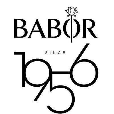 Актау Babor, салон красоты, парикмахерская в Актау, 17-й микрорайон, 7 дом