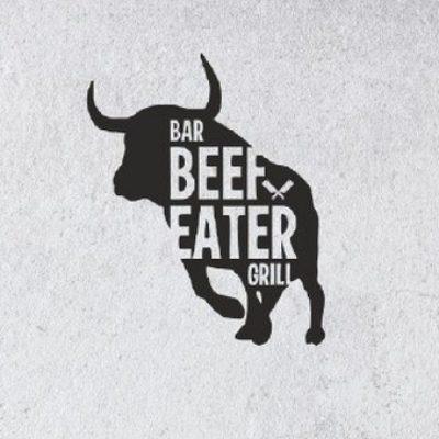 BEEF EATER BAR, бар в Актау, 3-й микрорайон, 203 здание